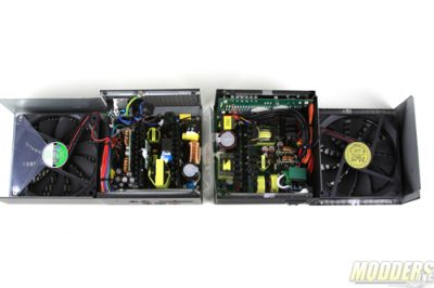 Rosewill Photon and Quark 550W PSU Overview: Affordable Power 80 PLUS Gold, 80 PLUS Platinum, power supply, Rosewill Photon, Rosewill Quark 15