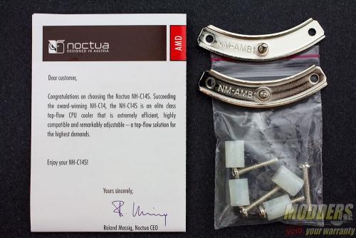 Noctua NH-C14S CPU Cooler Review: Balance Through Asymmetry air, C-type, CPU Cooler, Fan, heatsink, nf-a15, nh-c14s, Noctua