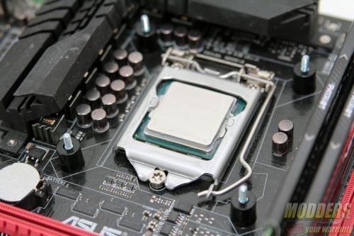 Noctua NH-C14S CPU Cooler Review: Balance Through Asymmetry air, C-type, CPU Cooler, Fan, heatsink, nf-a15, nh-c14s, Noctua 2