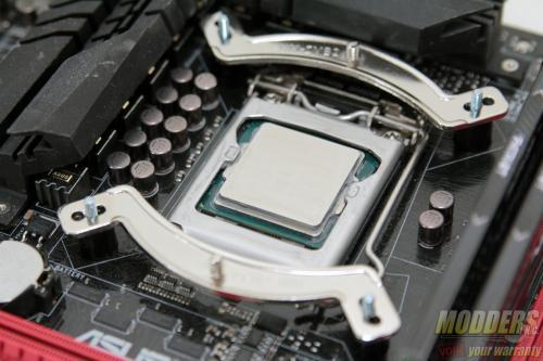Noctua NH-C14S CPU Cooler Review: Balance Through Asymmetry air, C-type, CPU Cooler, Fan, heatsink, nf-a15, nh-c14s, Noctua 3