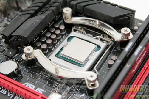 Noctua NH-C14S CPU Cooler Review: Balance Through Asymmetry air, C-type, CPU Cooler, Fan, heatsink, nf-a15, nh-c14s, Noctua 4