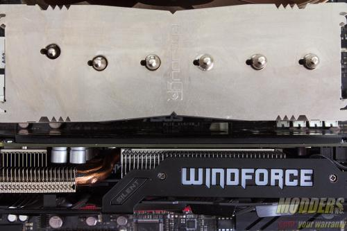 Noctua NH-D15S CPU Cooler Review: How the Best Got Better air, cooling, CPU Cooler, Fan, nf-a15, nh-d15s, Noctua, nt-h1 12