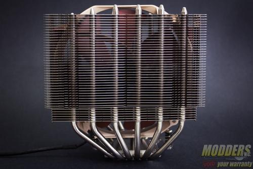 Noctua NH-D15S CPU Cooler Review: How the Best Got Better air, cooling, CPU Cooler, Fan, nf-a15, nh-d15s, Noctua, nt-h1 1