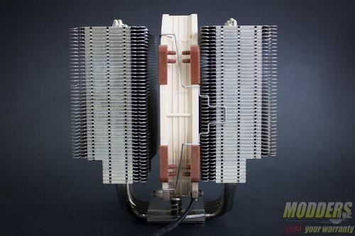 Noctua NH-D15S CPU Cooler Review: How the Best Got Better air, cooling, CPU Cooler, Fan, nf-a15, nh-d15s, Noctua, nt-h1 4