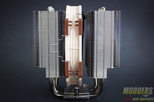 Noctua NH-D15S CPU Cooler Review: How the Best Got Better air, cooling, CPU Cooler, Fan, nf-a15, nh-d15s, Noctua, nt-h1 3