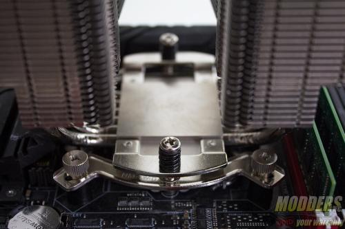 Noctua NH-D15S CPU Cooler Review: How the Best Got Better air, cooling, CPU Cooler, Fan, nf-a15, nh-d15s, Noctua, nt-h1 5