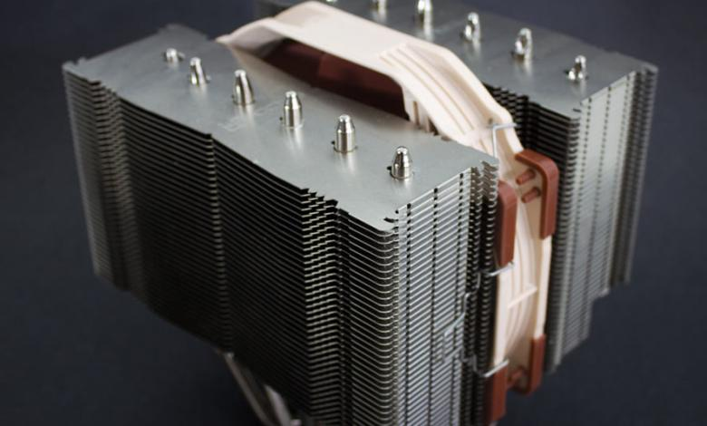 Photo of Noctua NH-D15S CPU Cooler Review: How the Best Got Better