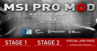 promods3