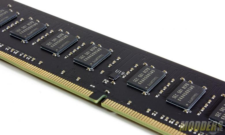 Photo of DDR4 and DDR3 Prices Will Continue to Fall Through 2016