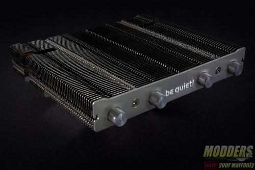 Be Quiet! Shadow Rock LP CPU Cooler Review: When Less is More be quiet!, cooling, Low profile, shadow rock lp, silent 1