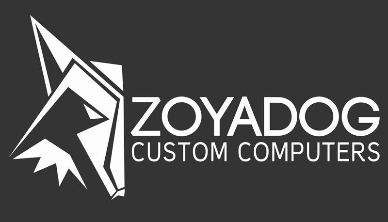 zoyadoglogo