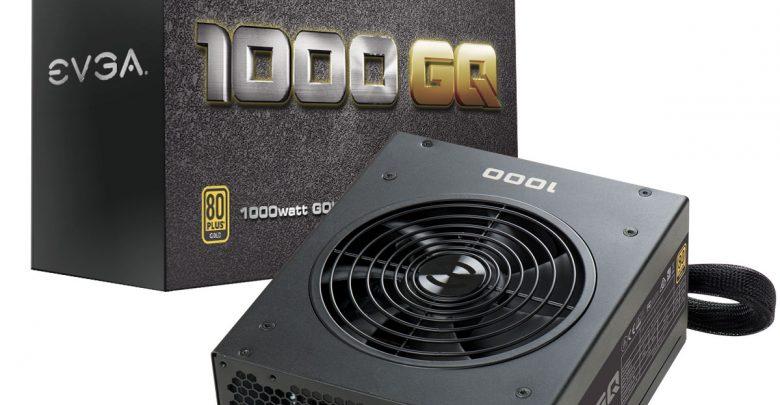 Photo of EVGA Announces GQ Series Power Supplies