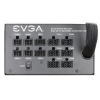 EVGA Announces GQ Series Power Supplies EVGA, gq series, power supply, psu 5