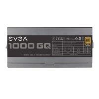 EVGA Announces GQ Series Power Supplies EVGA, gq series, power supply, psu 4