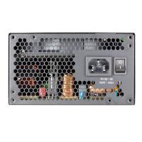 EVGA Announces GQ Series Power Supplies EVGA, gq series, power supply, psu 3