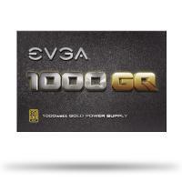 EVGA Announces GQ Series Power Supplies EVGA, gq series, power supply, psu 2