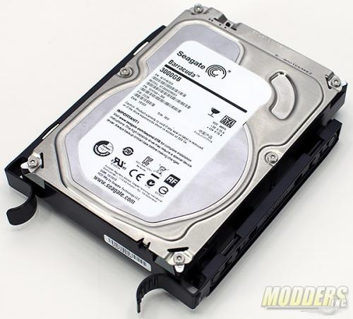 SilverStone Kublai KL05-W Case Review air cooling, Mid Tower, SilverStone, Water Cooling 3