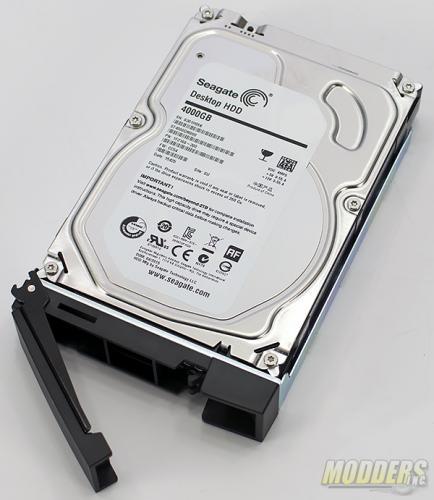 QNAP TS-563 Network Attached Storage Review 1 GB, 10 GB, NAS, network, QNAP, SATA 6