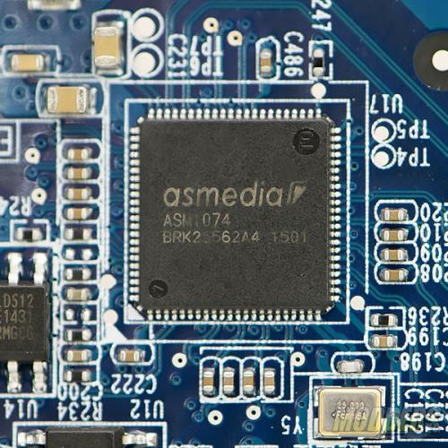QNAP TS-563 Network Attached Storage Review 1 GB, 10 GB, NAS, network, QNAP, SATA 4