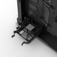 Phanteks Introduces Galaxy Silver Enthoo Evolv ATX Case Case, Chassis, Enthoo, evolv atx, Phanteks 17