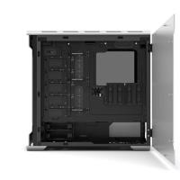 Phanteks Introduces Galaxy Silver Enthoo Evolv ATX Case Case, Chassis, Enthoo, evolv atx, Phanteks 15