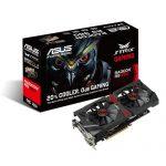 ASUS R9 380X Strix
