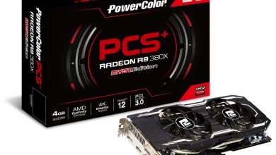 XFX Radeon R9 280X Black Edition Video Card Review XFX