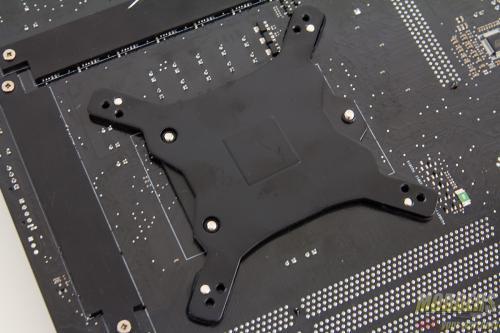 Scythe Ninja 4 CPU Cooler Review: All Hail the Kingslayer 120mm, 4770k, CPU Cooler, Haswell, heatsink, ninja 4, overclocking, Scythe 3