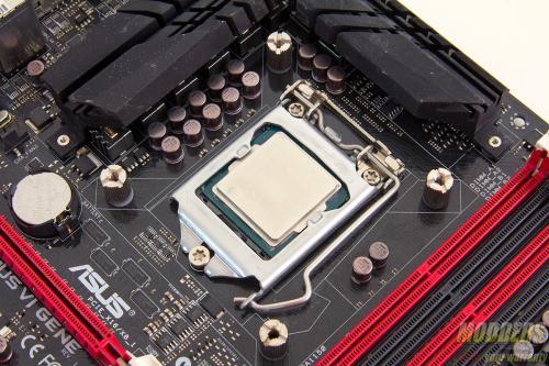 Scythe Ninja 4 CPU Cooler Review: All Hail the Kingslayer 120mm, 4770k, CPU Cooler, Haswell, heatsink, ninja 4, overclocking, Scythe 4