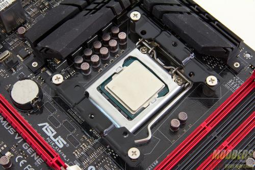 Scythe Ninja 4 CPU Cooler Review: All Hail the Kingslayer 120mm, 4770k, CPU Cooler, Haswell, heatsink, ninja 4, overclocking, Scythe 6