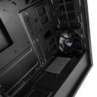 BitFenix Introduces Pandora ATX Case Bitfenix, Case, lcd, pandora atx 11