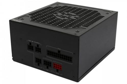 Rosewill Photon and Quark 550W PSU Overview: Affordable Power 80 PLUS Gold, 80 PLUS Platinum, power supply, Rosewill Photon, Rosewill Quark 8