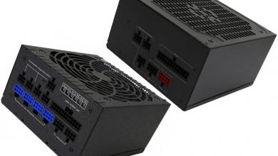 Photo of Rosewill Photon and Quark 550W PSU Overview: Affordable Power