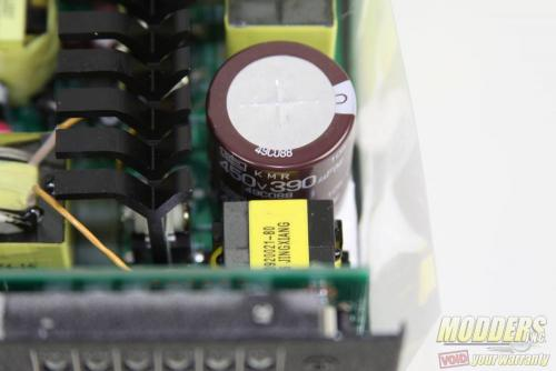 Rosewill Photon and Quark 550W PSU Overview: Affordable Power 80 PLUS Gold, 80 PLUS Platinum, power supply, Rosewill Photon, Rosewill Quark 22