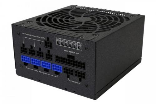 Rosewill Photon and Quark 550W PSU Overview: Affordable Power 80 PLUS Gold, 80 PLUS Platinum, power supply, Rosewill Photon, Rosewill Quark 7