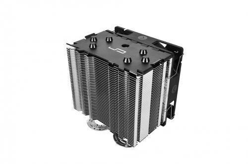 CRYORIG Presents LUMI RGB+ Edition H7 Cooler Prototype + Giveaway CRYORIG, giveaway, h7, heatsinks. prototype, lumi