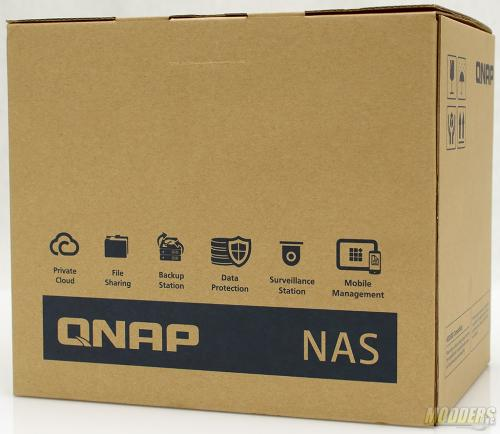 QNAP TS-251+ Network Attached Storage Review 1GBe, Intel, NAS, network, QNAP, SATA 3