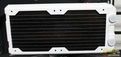 Harley Quinn Build - Part 1 casemod, core p5, harly quinn, nick blackwell, Thermaltake, worklog 4