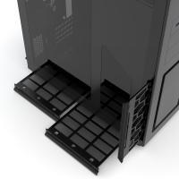 Phanteks Enthoo Mini Dual XL System Chassis Announced Case, CES, Chassis, dual xl, enclosure, mini, Phanteks 5