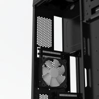 Phanteks Enthoo Mini Dual XL System Chassis Announced Case, CES, Chassis, dual xl, enclosure, mini, Phanteks 10