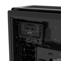 Phanteks Enthoo Mini Dual XL System Chassis Announced Case, CES, Chassis, dual xl, enclosure, mini, Phanteks 15