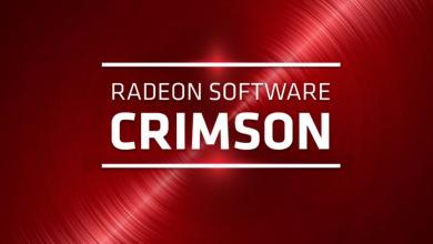 AMD Releases Radeon Crimson 15.11.1 Update Hotfix 15.11.1, AMD, driver, hotfix, Radeon, Video Card 5