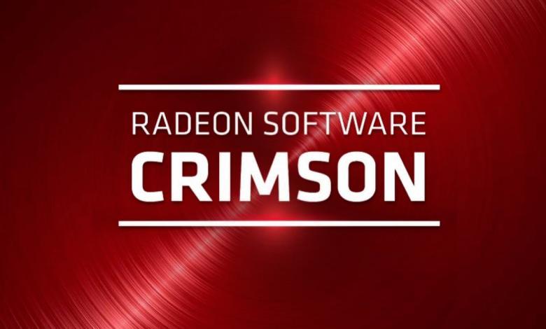 Photo of AMD Releases Radeon Crimson 15.11.1 Update Hotfix