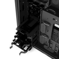 Phanteks Enthoo Mini Dual XL System Chassis Announced Case, CES, Chassis, dual xl, enclosure, mini, Phanteks 18