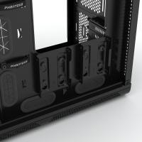 Phanteks Enthoo Mini Dual XL System Chassis Announced Case, CES, Chassis, dual xl, enclosure, mini, Phanteks 20