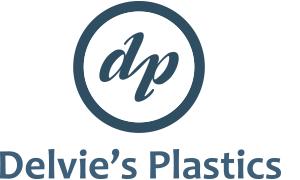 delvies-plastics