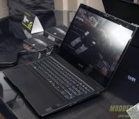 EVGA @ CES 2016: Gaming Case, Quick-disconnect Expandable AIO, High-End Audio and Gaming Laptops AIO, asetek, Case, cooling, EVGA, Headphones / Audio, laptop, Video Card 18