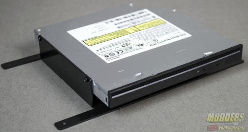 Lian Li PC-Q10 Case Review aluminium, aluminum, Case, itx, Lian Li, pc-q10, pc-q10wgd, rose gold 1