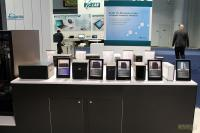 Synology @ CES 2016: SoHo AC Router and Affordable New Enclosures ac1900, DAS, DS41j, DS716+, NAS, RC18015xs+, SRM, Synology 8