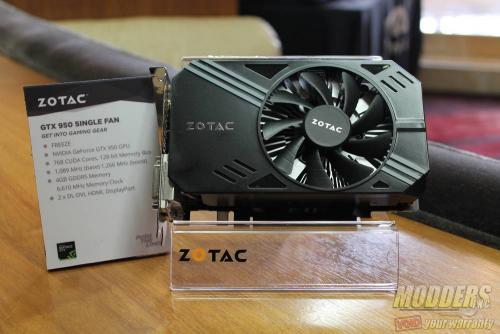 Zotac @ CES 2016: Small PCs, Big Displays hdmi, R9 M365X, Radeon, SSD, Storage, z-box, ZBOX, Zotac 13